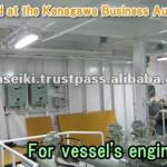 For Ship Engine Room LED LIGHTING WATER PROOF-