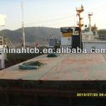 2980DWT general cargo ship-
