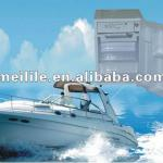 DC 12V/24V yacht fridge-ML