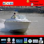 Advanced Perfect Designed High Speed Electric rc Boat-