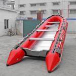 INFLATABLE RIGID BOAT-PF-RB01~