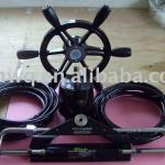 Hydraulic Steering Wheel System For Boats-150HP