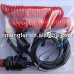 STOP SWITCH ASSY-