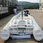 fiberglass sheet for boats,inflatable boat,fishing boat,speed boat,fishing boat ,boats fiberglass,fiberglass speed boat-DSF 730