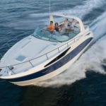Sell New American Powerboats At Dealer Cost.-Agents Wanted In China.
