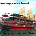 halong bay cruiser-Poseidon02