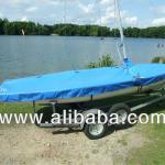 boat cover-420