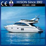 Unbeliveable discount on Hison tourist boat-HS-006J22