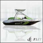 2014 huge discount 4 person boat in stock-FLT-460