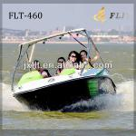 2014 flit superpower family leisure boat-FLT-460