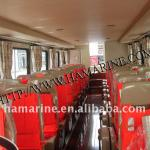 HA1500 Speed Passenger Boat-