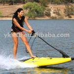 50cc surfing boat/Gasoline surfboard-boat-001