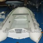 Rigid Inflatable Boat-rib