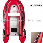 Inflatable boat-HSD Series