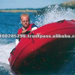 Norway CE Approved Summer Fun 365 Raft-Summer Fun 365 Raft