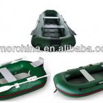 inflatable rubber raft boats-DDO-180