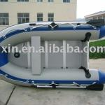 inflatable boat(boat,sports boat)-cx1016