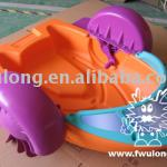 inflatable electric boats with CE certificate-