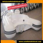 5.8m RIB boat rigid inflatable boat RIB580 MB-2-