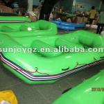 inflatable rafting boat/drifting boat-