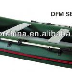 inflatable rafting boat-DFM-230