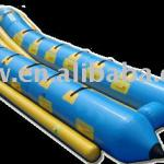 inflatable boat/sports boat/pvc inflatable boat-Big World
