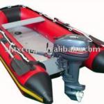 inflatable ( inflatable Ships and Boats)-ZUO-16