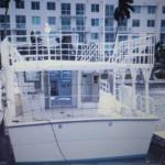 commercial Fishing Boat-n/a