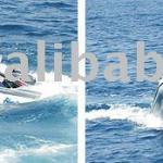 Currently assortment of our company includes over 55 models of inflatable folding and RIB boats-