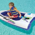 inflatable water scooter,inflatable aquatic scooter,inflatable item,inflatable toy,inflatable product-
