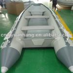 inflatable boats China 380-YD-SD380
