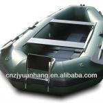 Slater floor fishing boat for sale-YF-265