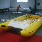 Good quality Cat boat-BH-G410
