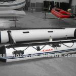 Best finished pvc Inflatable Boat 3.3m-BH-S330