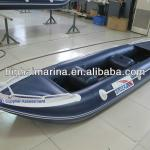 3 person 3.65m inflatable PVC Kayak BH-K365-BH-K365