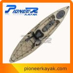 hobie kayaks-Kingfisher