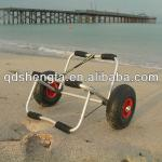 Canoe dolly and boat dolly SFKY2205-SFKY2205