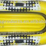 inflatable boats-NT-01501