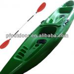 Professional Supply kind of Sea Kayak Sit on top Kayak in better quality and reasonal price-K003