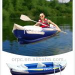 Aqua Marina Savanna Inflatable Kayak /Inflatable rowing canoe/ pvc inflatable canoe BT-88580-BT-88580