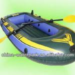 Inflatable fishing boat for sale-BY-54