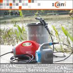 Yacht/Boat Accessories-GFS-A2-GFS-A2