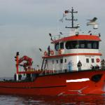 Purse Seine &Trawler For Sale-