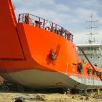 Brand New Landing Crafts for Sale-