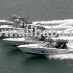 WaterCraft-