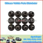 Original Bus Parts for Mudan Bus-