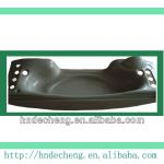Bus Decorative Top Yutong Bus Used-any type