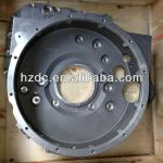 yutong bus (flywheel house)-ZK6119