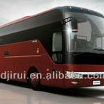 ZK6122HD9 luxury coach bus for sale /Yutong luxury coach bus for sale-ZK6122HD9