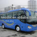china CKZ6790 TYPE bus-